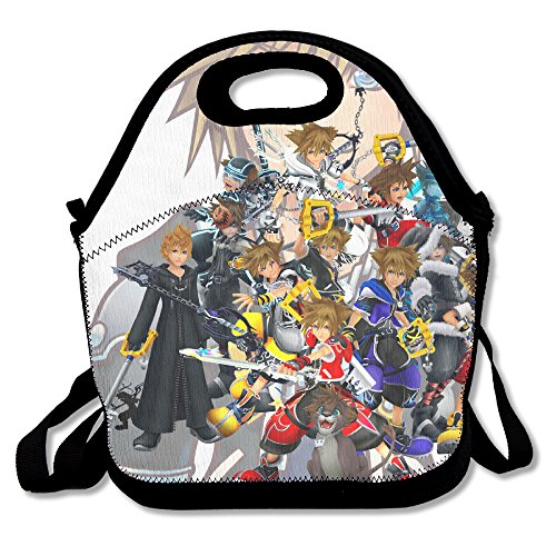 kingdom-hearts-travel-tote-lunch-bag