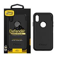 Capa Case para Iphone X Otter Box Defender