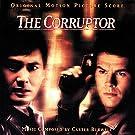 The Corruptor (Original Motion Picture Score)