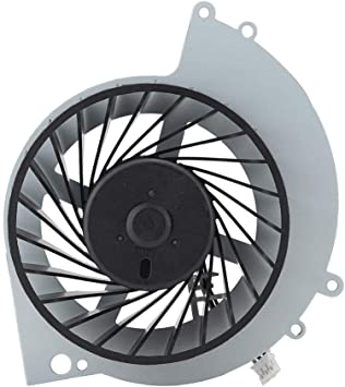 Alinory Professional Chipset Fan KSB0912HE Accesorios de ...