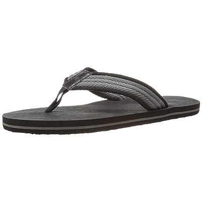 Dockers Men's 2124 Flip Flop | Sandals