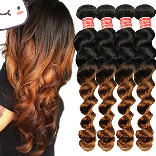 Wigsforyou Peruvian Bundles Beauty Extensions product image