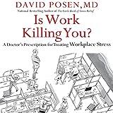 Is Work Killing