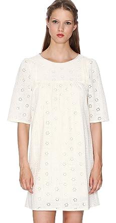 Kleid ClaudiaBekleidung Loves Damen Kleid Loves Pepa Pepa Damen n0OkPX8w