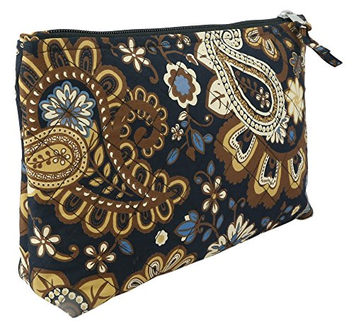 ShalinIndia, Borsa tote donna multicolore Multi color