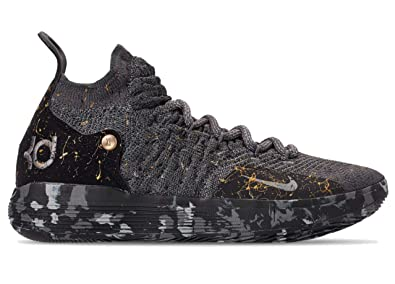 d701914c6173f5 Image Unavailable. Image not available for. Color: Nike Men's Zoom KD 11  Basketball Shoes ...