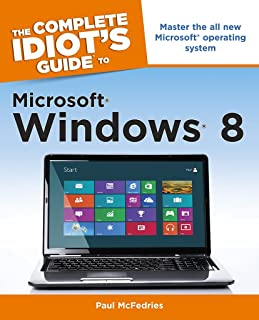 windows 8 for seniors for dummies amazon co uk mark justice hinton rh amazon co uk Dummies Guide to Chemistry Dummies Guide to Investing