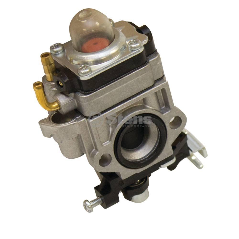 Stens 615-361 OEM Carburetor/Walbro WYK-233-1 by Stens