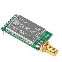 MakerHawk bezprzewodowy moduł 868 MHZ LoRa komunikacja spektrum rozproszonego, 20 dBm 100 mW mierzona odległość 3000 M…