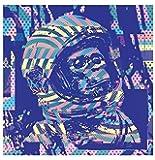 """Spacebound Tapes [12"""" VINYL]"""