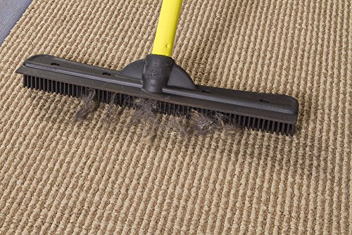 Evriholder Sw 250i Amz 6 Furemover Broom With Squeegee