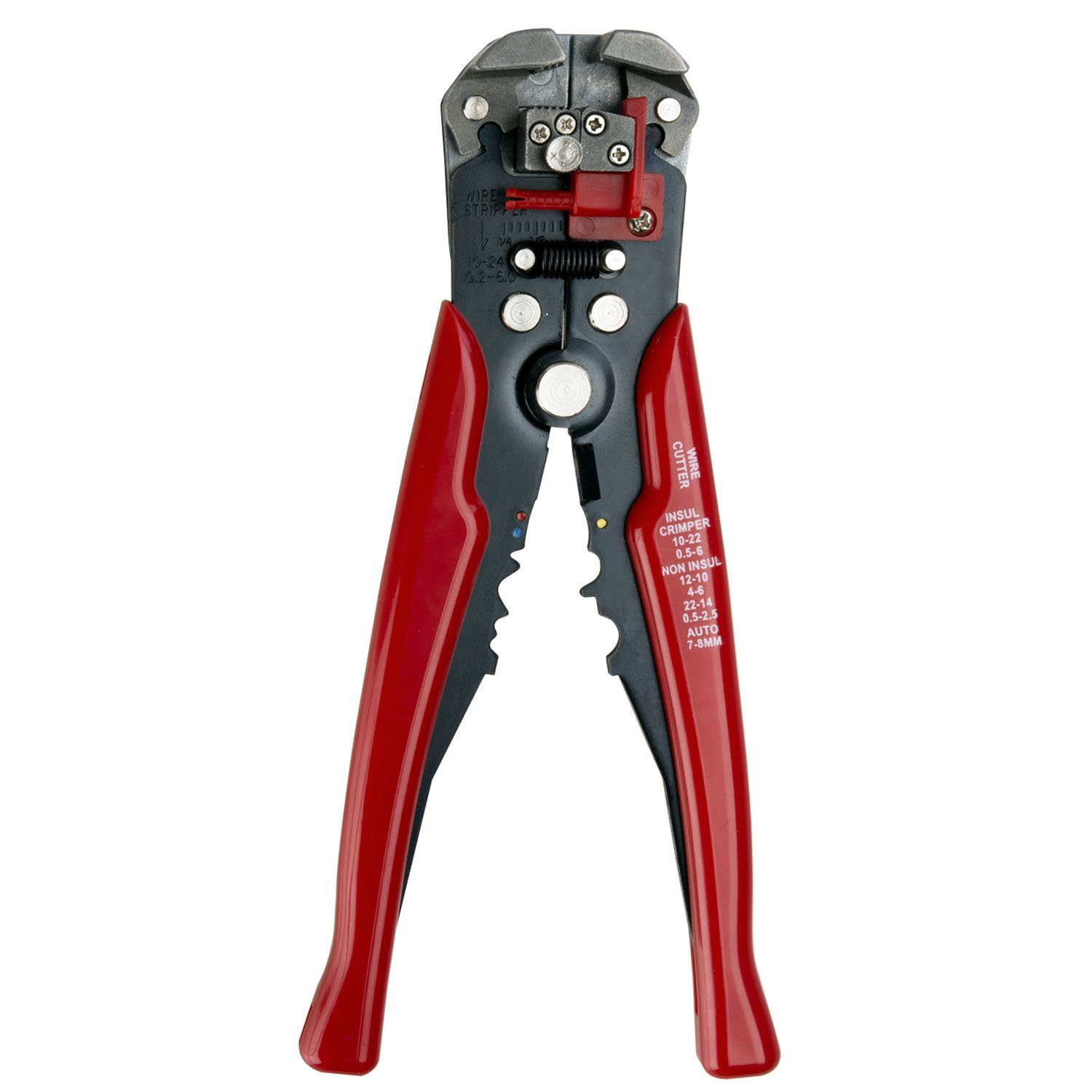 Wire Strippers | Amazon.com | Power & Hand Tools - Strippers