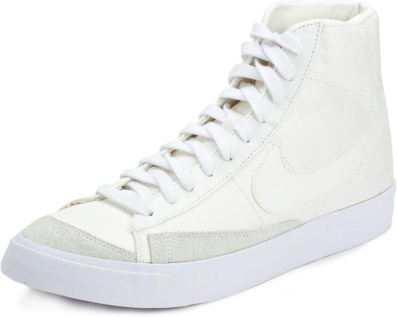 Nike Blazer Mid '77 Vintage QS (City