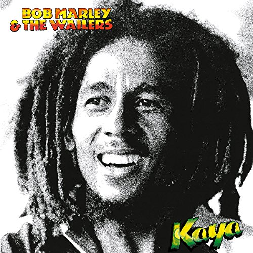 Bob Marley - One Love: The Very Best Of Bob Marley [Disc 2] - Zortam Music