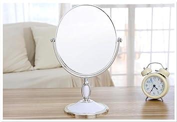 Spiegel Make Up : Zxlife make up spiegel desktop spiegel europäischen spiegel doppel