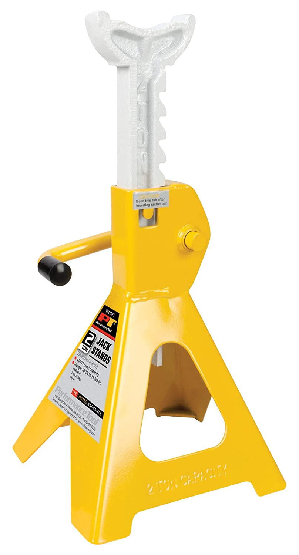 B0002KO1VM Performance Tool W41021 2 Ton (4,000 lbs) Tool 7190PWx84EL