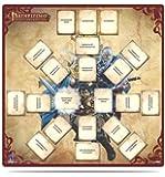 "Pathfinder Adventure Card Game 24"" x 24"" Adventure Mat"