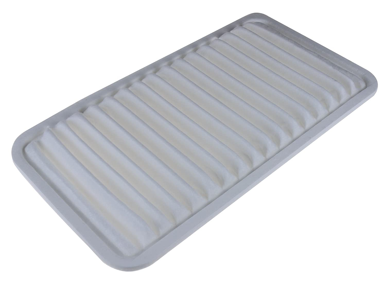 Blue Print ADM52254 filtro de aire
