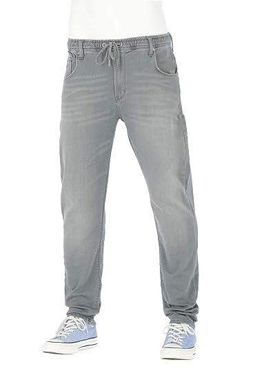 Reell Men Jeans Jogger Jeans Artikel Nr.1114 001 01 045