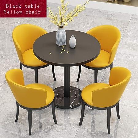 Cafe Table Et Chaise Ensemble Cuisine Maison Table A Manger Et