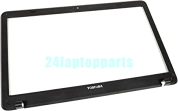 Toshiba Satellite C655-S5061 LCD Screen Replacement for Laptop New LED HD