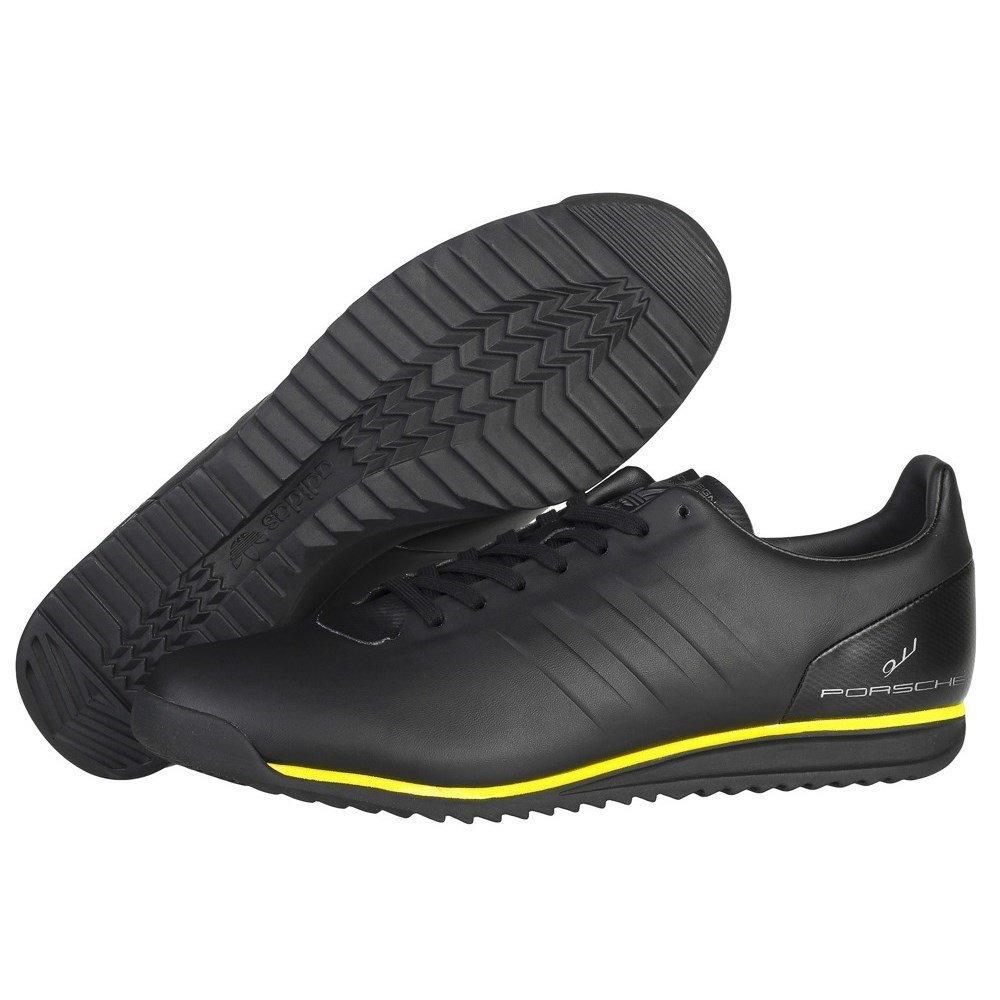 competitive price 7b4cb 60bf8 Adidas - Porsche 911 20L - BB1157 - Color  Amarillo-Negro - Size  44.0   Amazon.es  Zapatos y complementos