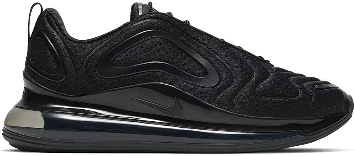 Nike Air Max 720 Undercover, Chaussure de Course Homme