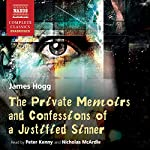 The Private Memoirs and Confessions of a Justified Sinner | James Hogg