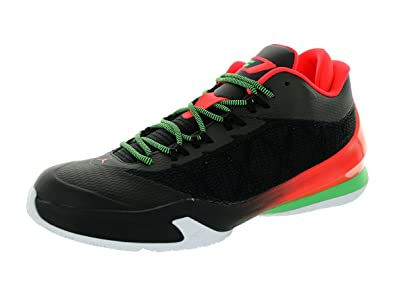 quality design b71ef 056d3 nike air jordan CP3.VIII mens basketball trainers 684855 sneakers shoes   Amazon.co.uk  Shoes   Bags