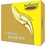 Natures Essence Mini Gold Kit, 52g