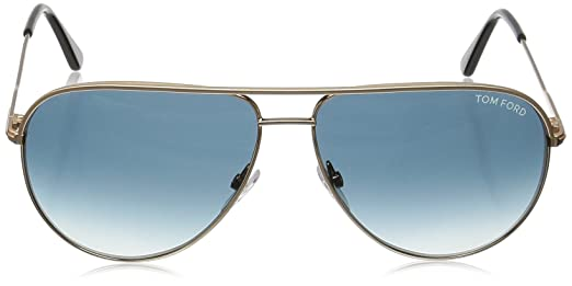 24ce8ee7188 Tom Ford Sonnenbrille Erin (FT0466)  Amazon.co.uk  Clothing