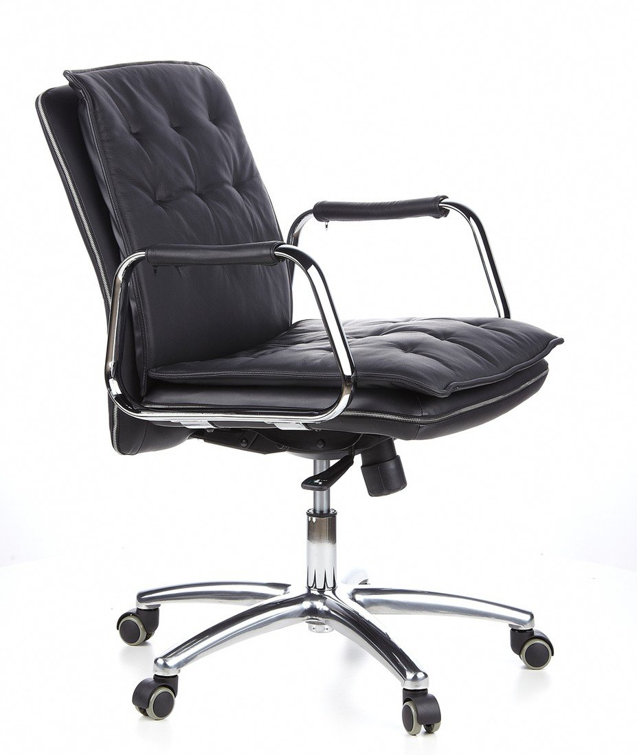 aspera 10 executive office nappa leather brown. Hjh OFFICE, 600930, Executive Chair, Office Swivel , VILLA 10, Black, Leather, Backrest, Integrated Headrest, Design Computer Desk Chair With Aspera 10 Nappa Leather Brown C