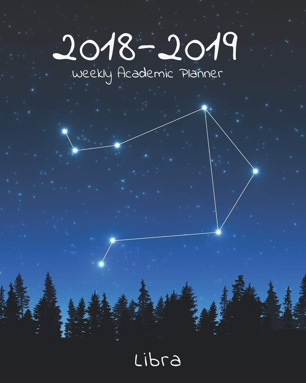 libra december 3 2019 weekly horoscope