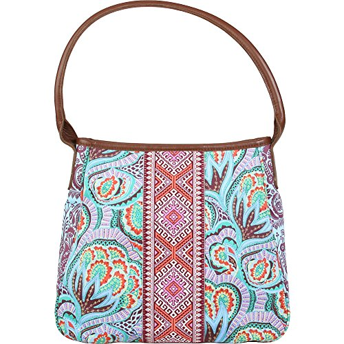 amy-butler-for-kalencom-anna-tote-oasis
