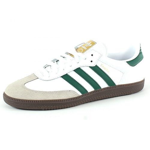grüne schuhe adidas