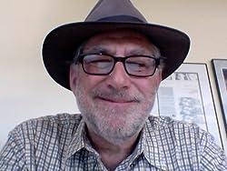 Richard A. Grusin