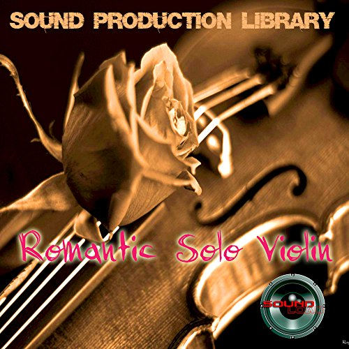 HARP REAL - Large Original Wave/Kontakt Multi-Layer Samples/Performances Studio Library on DVD or download; by SoundLoad (Image #5)