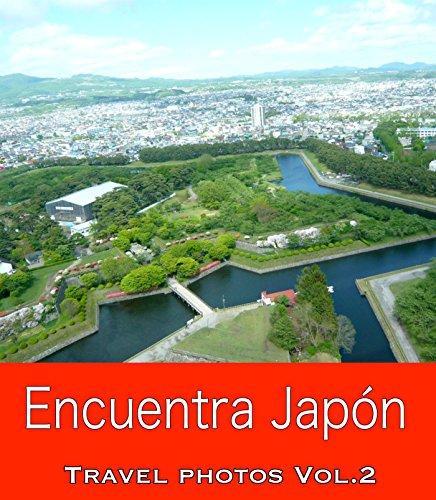 Descargar Libro Encuentra Japón Vol.2: Guía Turística & Foto Libro De Japón Viaje Club Zen