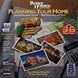 Better Homes and Gardens Planning your Home