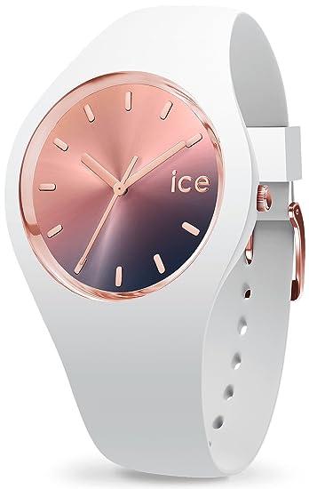 Ice-Watch Sunset Midnight relojes mujer IC015749
