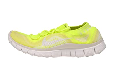 Amazon | Nike Femme  Free FlyknitRunning Shoe | Road Running