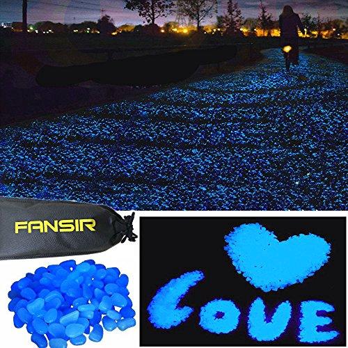 dark blue lights - 3