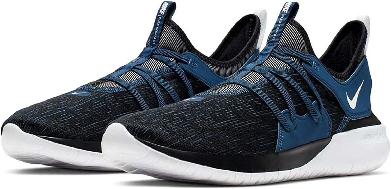 Nike Mens Flex RN 2019 Running Shoe