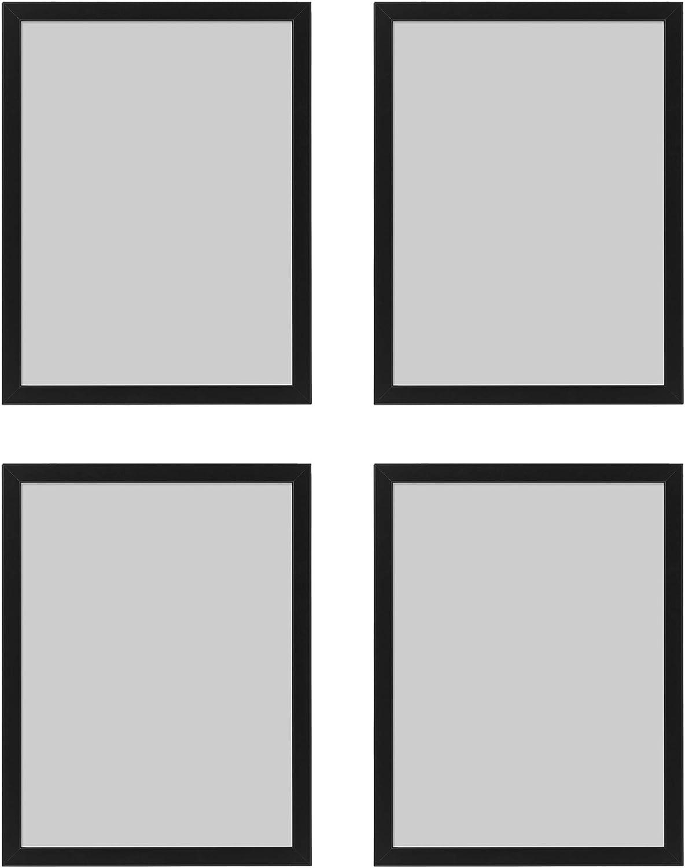 Ikea Fiskbo Marco de fotos (30 x 40 cm, 2 unidades), color