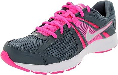 Amazon.com   Nike Women's Dart 10 Wide