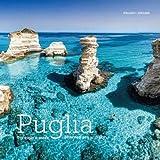 img - for Puglia: Tra Cielo e Mare - Puglia. Between Land and Sea (English and Italian Edition) book / textbook / text book
