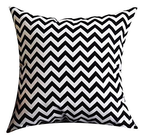 Multi-size Both Sides Geometric Print Stuffed Throw Pillow LivebyCare PP Cotton Insert Filling Filled Cushion Pattern Zipper For Study Room Sofa Couch Chair Back Seat
