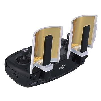 Fernbedienung Range Extender Signal Booster Antenne faltbar für DJI Mavic MINI