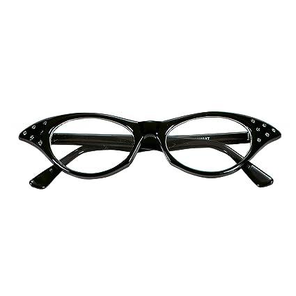 WIDMANN 96671 - Gafas de sol para mujer, diseño de los años ...