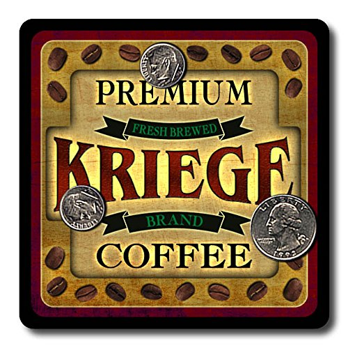krieg coffee - 8